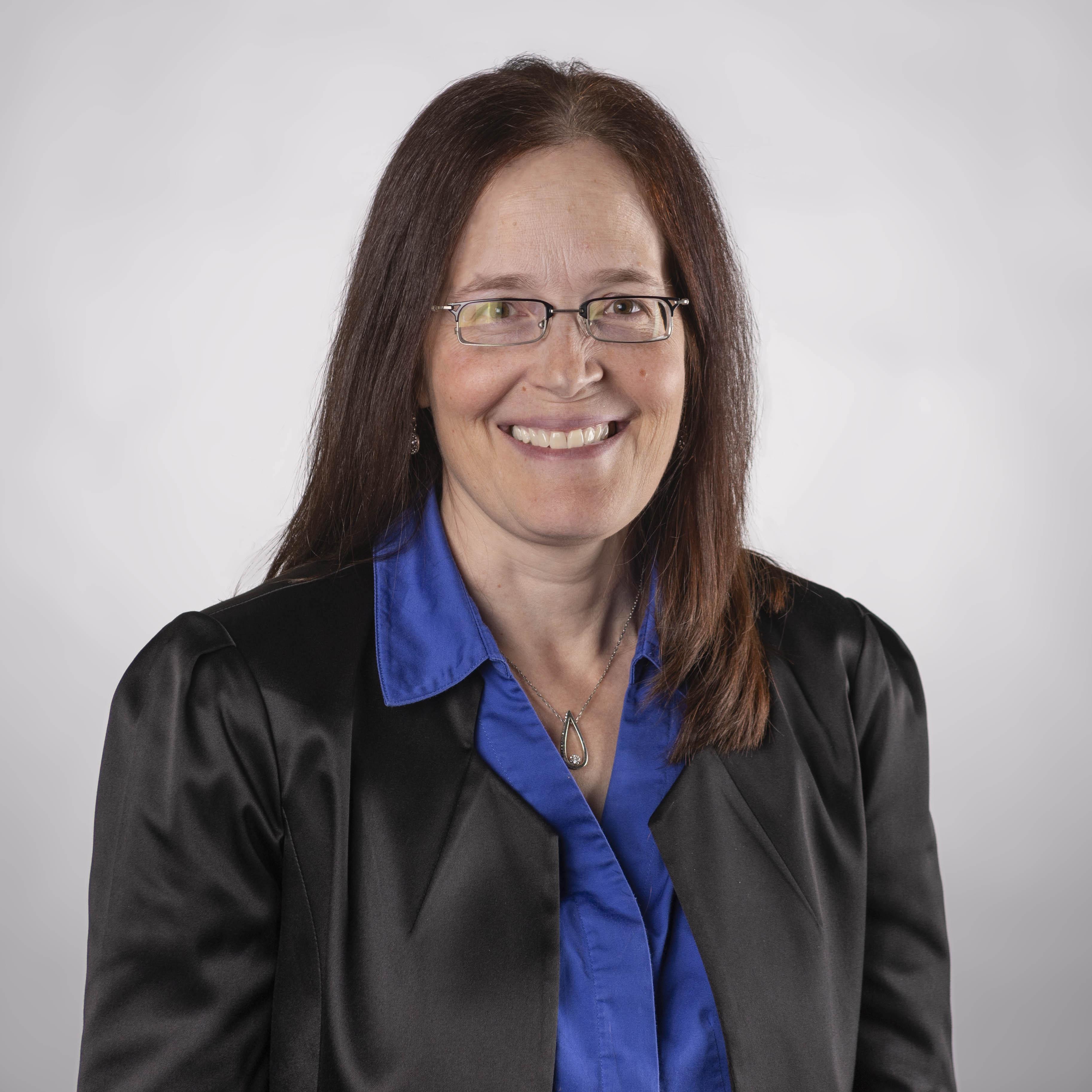 Lisa Holtorf