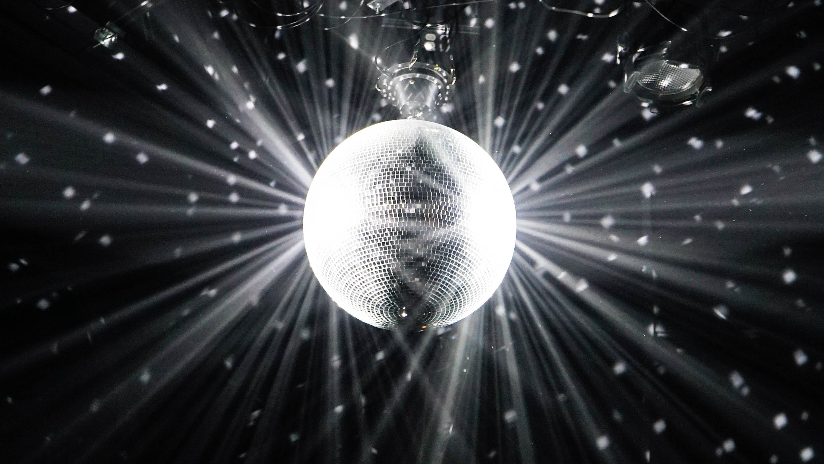 Stop Chasing the Glittery Disco Ball of Influencers: Consider Micro Influencers