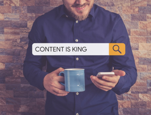 6 Frequently Committed Content Marketing Mistakes That You Need to Be Aware Of