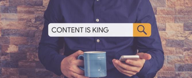 ContentMarketingPlan1